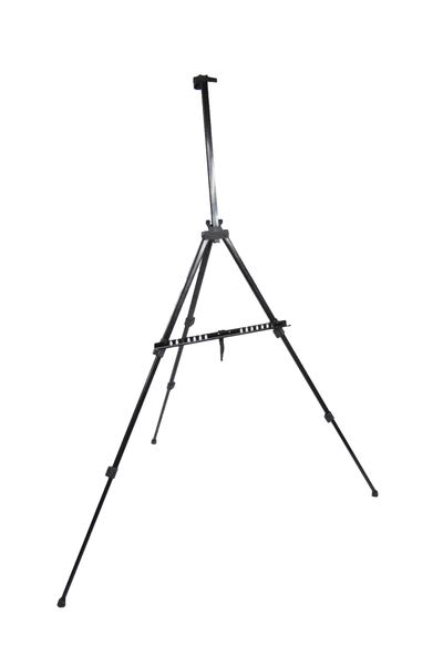 Buy Tripod Easel Display Stand Art Artist Sketch Painting