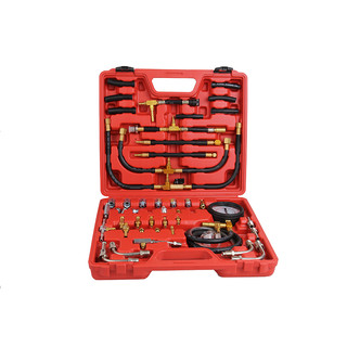 Fuel Oil Injector Injection System Combustion Spraying ...