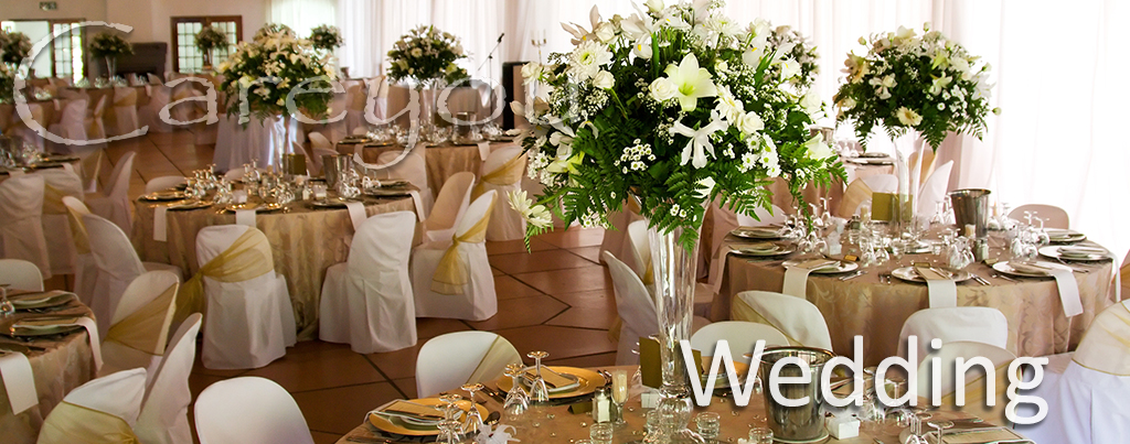 Wedding decorations wholesale wedding decorations online find wholesale wedding supplies in bulk online in australia your wedding day is one of if not the most important days in your life junglespirit Image collections