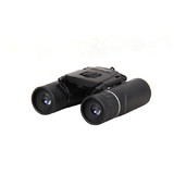 BN Pocket 8x21 Super Clear Telescope Binocular Tourism Hunting Outdoor Camping