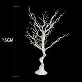 75cm Wedding Manzanita Wishing Branches Tree Centerpiece