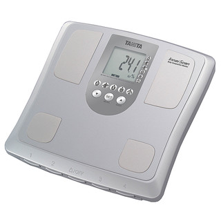 Tanita BC-541 InnerScan Full Body Composition Scale
